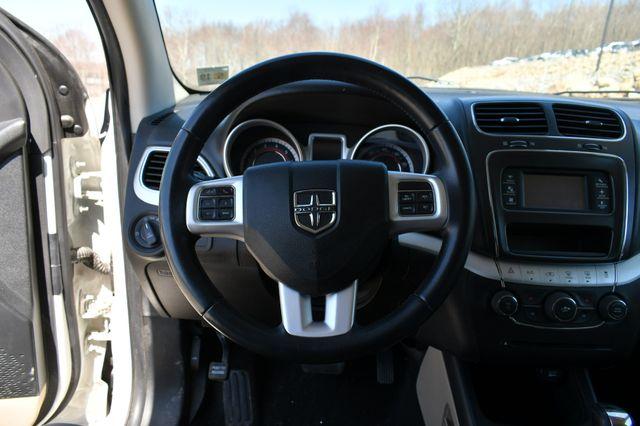 2014 Dodge Journey SXT Naugatuck, Connecticut 23