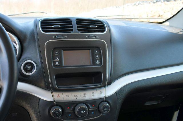 2014 Dodge Journey SXT Naugatuck, Connecticut 24