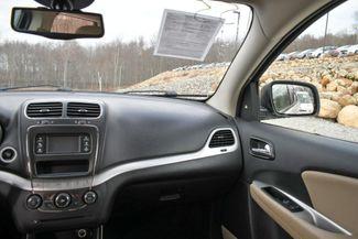 2014 Dodge Journey SXT Naugatuck, Connecticut 12