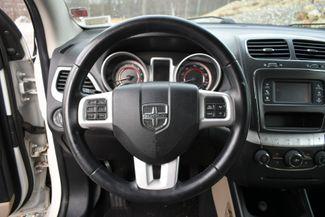 2014 Dodge Journey SXT Naugatuck, Connecticut 14