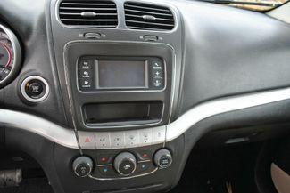 2014 Dodge Journey SXT Naugatuck, Connecticut 15