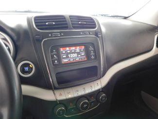 2014 Dodge Journey American Value Pkg  city TX  Randy Adams Inc  in New Braunfels, TX