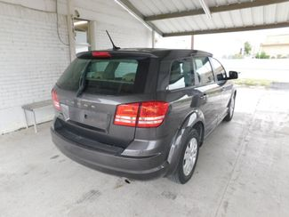 2014 Dodge Journey American Value Pkg  city TX  Randy Adams Inc  in New Braunfels, TX