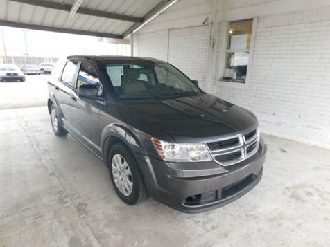 2014 Dodge Journey American Value Pkg in New Braunfels
