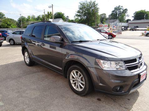 2014 Dodge Journey SXT | Paragould, Arkansas | Hoppe Auto Sales, Inc. in Paragould, Arkansas