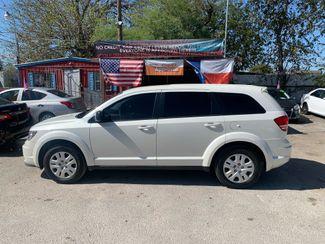 2014 Dodge Journey American Value Pkg in San Antonio, TX 78211