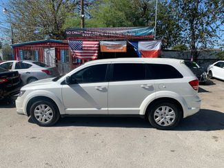 2014 Dodge Journey American Value Pkg in San Antonio, TX 78211