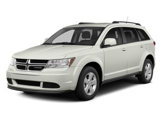 2014 Dodge Journey SE in Tomball, TX 77375