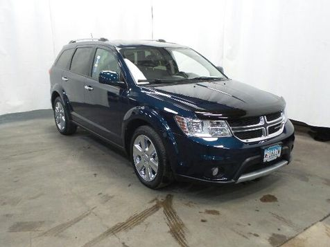 2014 Dodge Journey Limited in Victoria, MN