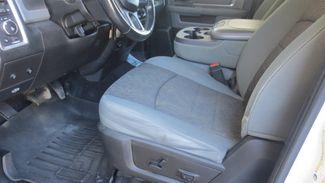 2014 Dodge Ram 2500 Big Horn  Glendive MT  Glendive Sales Corp  in Glendive, MT