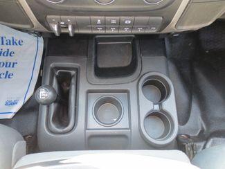 2014 Dodge Ram 5500   Glendive MT  Glendive Sales Corp  in Glendive, MT