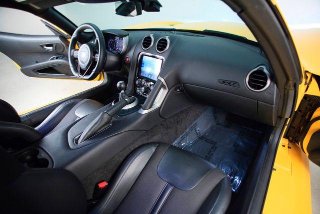 2014 Dodge Viper SRT in TX, 75006