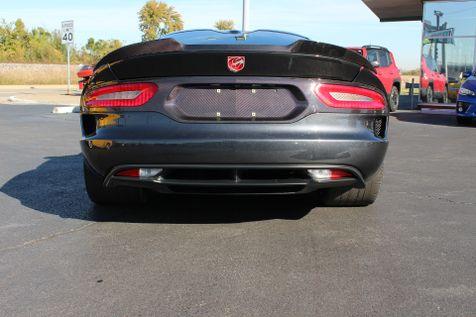 2014 Dodge SRT Viper Coupe | Granite City, Illinois | MasterCars Company Inc. in Granite City, Illinois