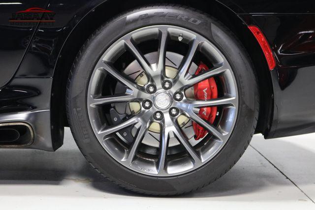 2014 Dodge SRT Viper GTS Merrillville, Indiana 44