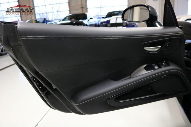2014 Dodge SRT Viper GTS Merrillville, Indiana 24