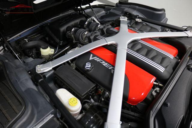 2014 Dodge SRT Viper GTS Merrillville, Indiana 8