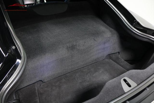 2014 Dodge SRT Viper GTS Merrillville, Indiana 26