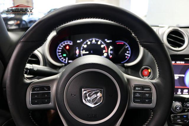 2014 Dodge SRT Viper GTS Merrillville, Indiana 16