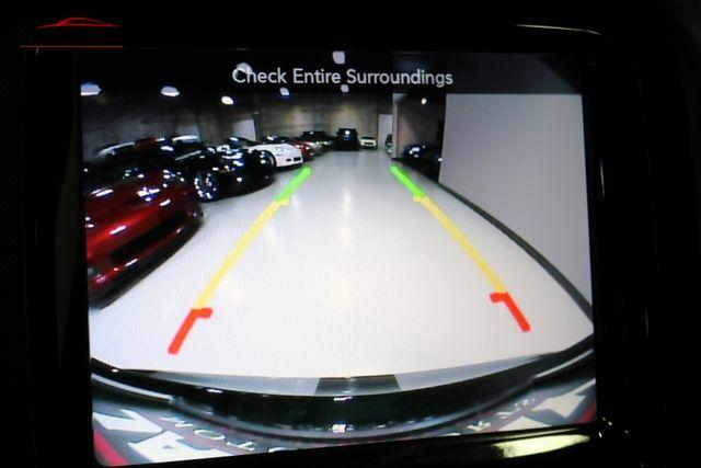 2014 Dodge SRT Viper GTS Merrillville, Indiana 20