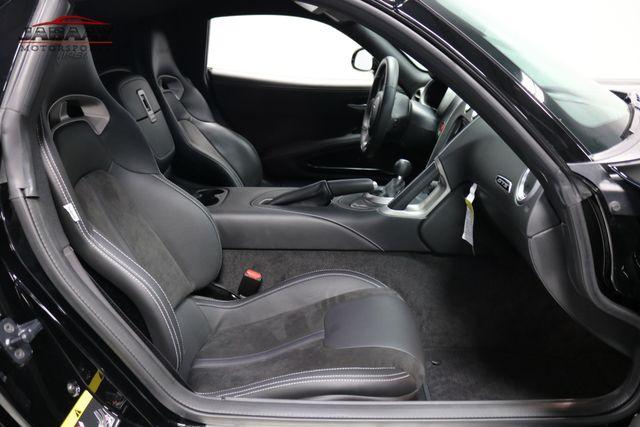 2014 Dodge SRT Viper GTS Merrillville, Indiana 14