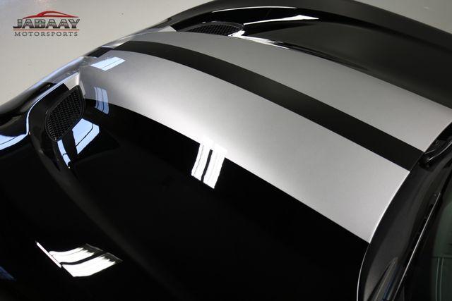 2014 Dodge SRT Viper GTS Merrillville, Indiana 30