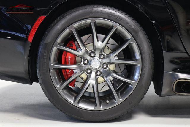 2014 Dodge SRT Viper GTS Merrillville, Indiana 45