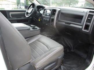 2014 Dodge W5500 4X4 BUCKET TRUCK Lake In The Hills, IL 10