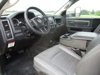 2014 Dodge W5500 4X4 BUCKET TRUCK Lake In The Hills, IL 9
