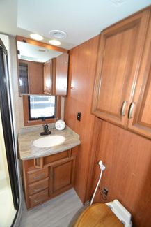 2014 Drv MOBILE SUITES 36RSSB3   city Colorado  Boardman RV  in Pueblo West, Colorado