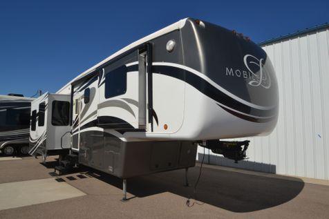 2014 Drv MOBILE SUITES 36RSSB3  in Pueblo West, Colorado