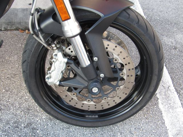2014 Ducati Monster 696 ABS in Dania Beach , Florida 33004