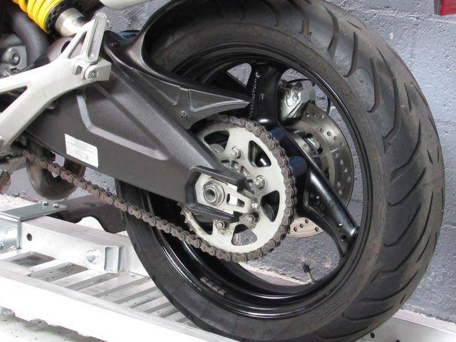 2014 Ducati Monster 696 in Dania Beach , Florida 33004