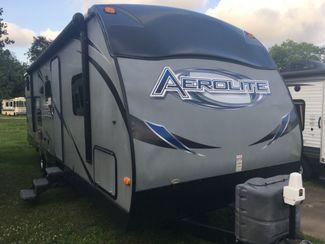 2014 Dutchmen Aerolite M-250 KBHS in Katy, TX 77494