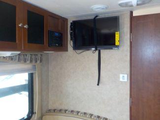 2014 Dutchmen Kodiak 200QB   city Florida  RV World Inc  in Clearwater, Florida