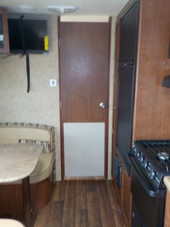 2014 Dutchmen Kodiak 200QB   city Florida  RV World Inc  in Clearwater, Florida