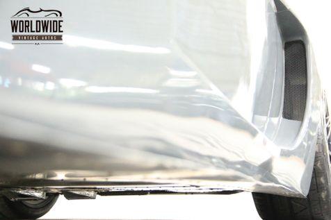 2014 Factory Five GTM EXTREME BUILD LOW MILES LS6 ENGINE AC/HEAT   Denver, CO   Worldwide Vintage Autos in Denver, CO