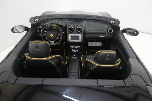 2014 Ferrari California Houston, Texas 18