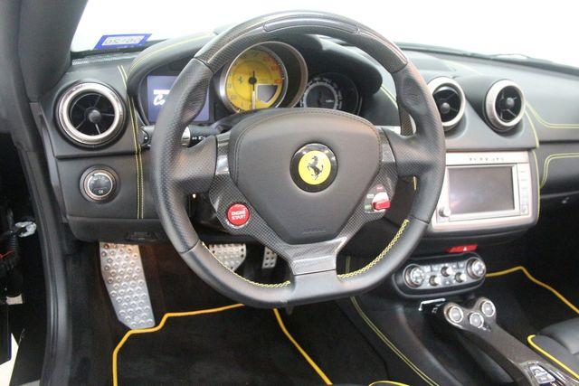2014 Ferrari California Houston, Texas 27