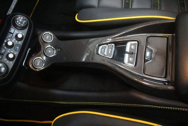 2014 Ferrari California Houston, Texas 29