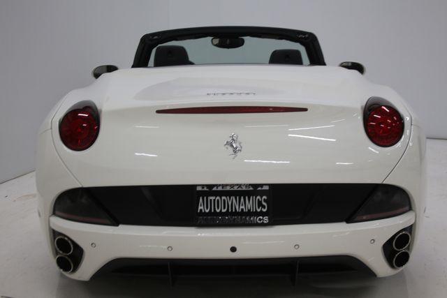 2014 Ferrari California Houston, Texas 23