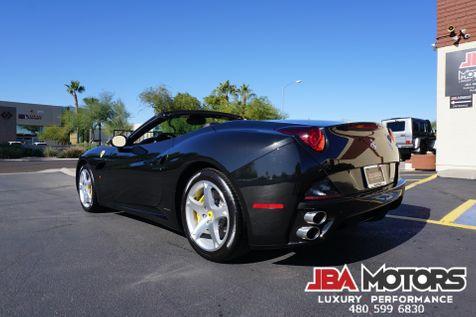 2014 Ferrari California Convertible Hardtop | MESA, AZ | JBA MOTORS in MESA, AZ
