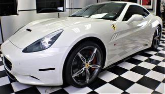 2014 Ferrari California in Pompano, Florida 33064