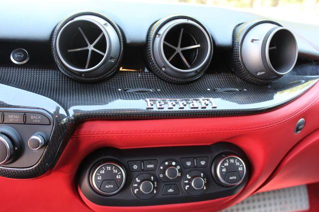 2014 Ferrari F12berlinetta Austin , Texas 14
