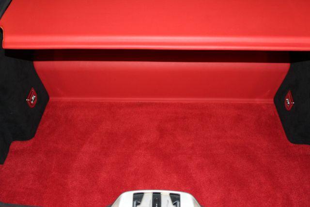 2014 Ferrari F12berlinetta Austin , Texas 21