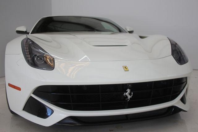 2014 Ferrari F12berlinetta Houston, Texas 5