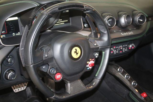 2014 Ferrari F12berlinetta Houston, Texas 28