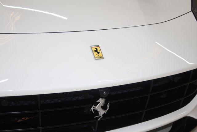 2014 Ferrari F12berlinetta Houston, Texas 6