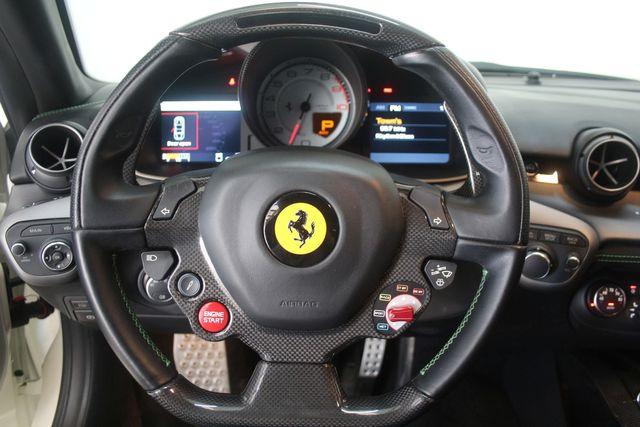 2014 Ferrari F12berlinetta Houston, Texas 40