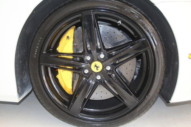 2014 Ferrari F12berlinetta Houston, Texas 9