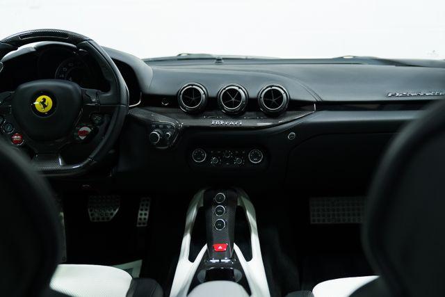 1988310-21-revo